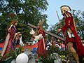 1103Holy Wednesday processions in Baliuag 32.jpg