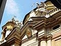 11060-Vatican (3482373704).jpg
