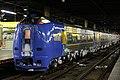 111126 Sapporo Station Japan02bs.jpg