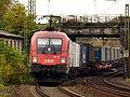 1116 114 Köln-Kalk Nord 2015-11-04-02.JPG