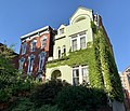1123 and 1125 5th Street NW.jpg