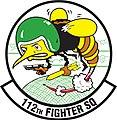 112th Fighter Squadron emblem.jpg