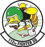 112th Fighter Squadron emblem.jpg