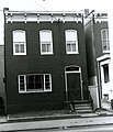 113 East Leigh Street (6030205674).jpg