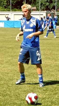 11Rakitic in Radkersburg.jpg