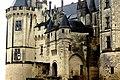 11 Saumur (45) (13008994185).jpg