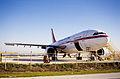 11ag - Carnival Air Lines Airbus A300B4-203; N222KW@FLL;30.1.1998 (4790290782).jpg