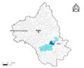 12062-Castelnau-Pégayrols-EPCI.png