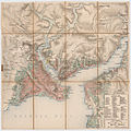 12 - Konstantinopel; Scheda-Karte europ Türkei.jpg