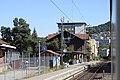 12 Bern Weissenbuehl 120818.jpg