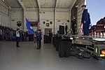 12th AF (AFSOUTH) change of command 161003-F-ZT243-029.jpg
