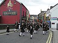 12th July Celebrations, Omagh (38) - geograph.org.uk - 884067.jpg