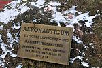 13-02-24-aeronauticum-by-RalfR-021.jpg