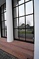 13-02-27-spielbank-wiesbaden-by-RalfR-005.jpg