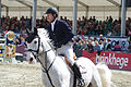 13-04-21-Horses-and-Dreams-Mikhail-Safronov (7 von 12).jpg