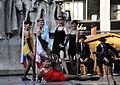13-06 Budapest Dancing Show 07.jpg