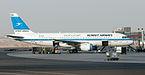13-08-06-abu-dhabi-airport-25.jpg