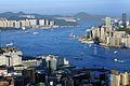 13-08-08-hongkong-sky100-25.jpg