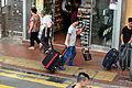 13-08-09-hongkong-by-RalfR-099.jpg