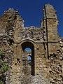 13-Rievaulx Abbey-025.jpg