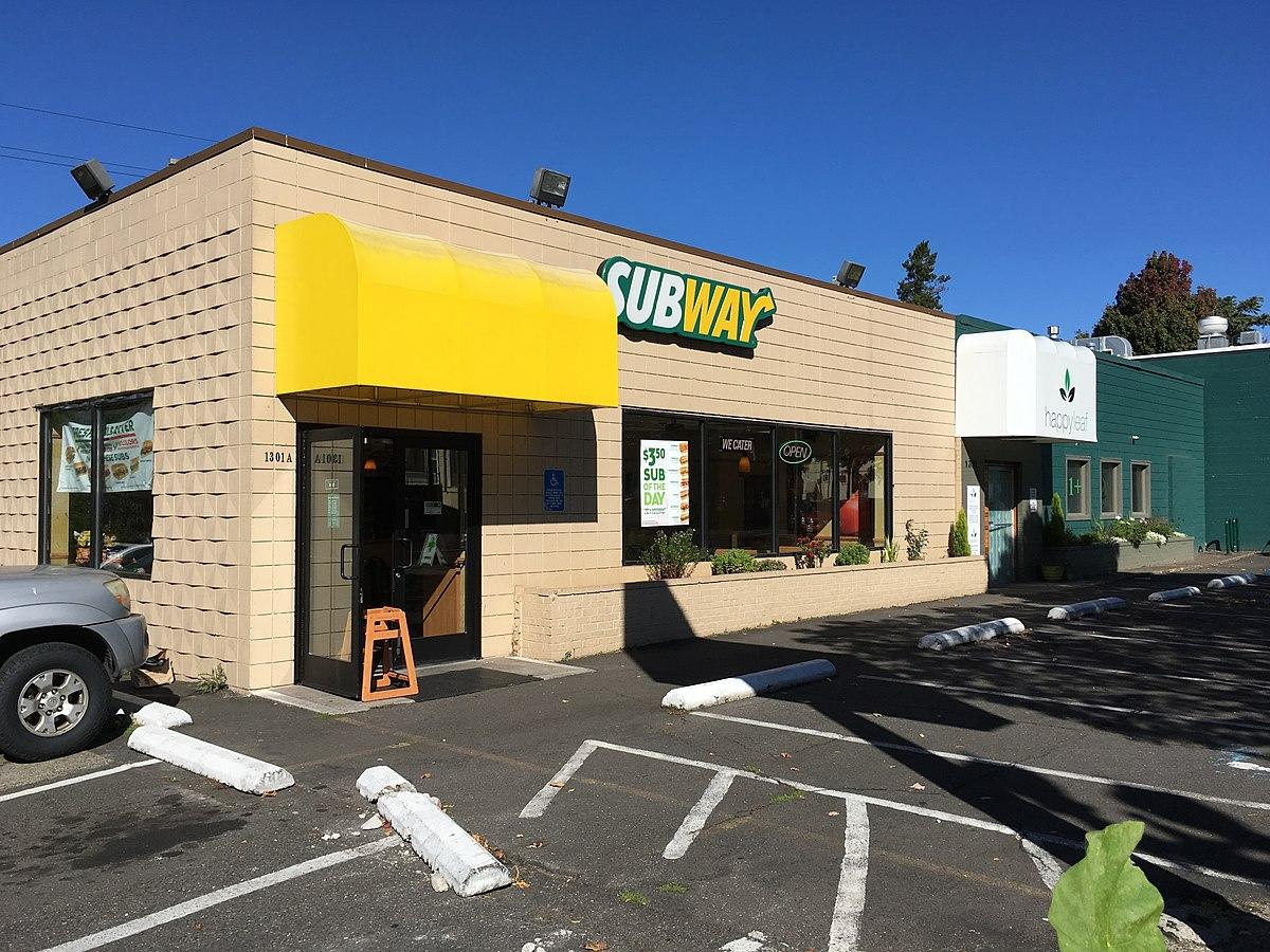 Portland Oregon Food Trucks