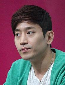 Lee Min Hoo randki z kim