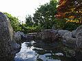 130713 HOKUTEN NO OKA Lake Abashiri Tsuruga Resort Abashiri Hokkaido Japan27s3.jpg