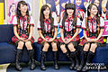 131130 JKT48 Press Conference - Meet and Greet 4.jpg