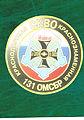 131 ОМСБР. Эмблема.jpg