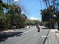 137Barangays of Antipolo City 11.jpg