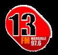 13FM Marseille 97.6.png