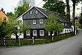 14-05-03-seifhennersdorf-RalfR-44.jpg