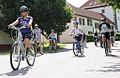 14-Mile Community Ride at Bostalsee (7711960224).jpg