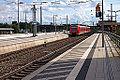 140824-Graben-Neudorf--Bahnhof--11.jpg