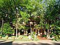 1414 N Hudson Ave, Oklahoma City, OK USA - Alonzo Key House (Mission Style) -Heritage Hills - panoramio (1).jpg