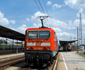 143 306 in Cottbus Hbf.png