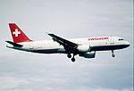 143ab - Swissair Airbus A320-214, HB-IJQ@ZRH,04.08.2001 - Flickr - Aero Icarus.jpg