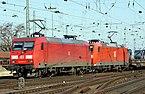 145 071-7 Köln-Kalk Nord 2016-02-27-02.JPG