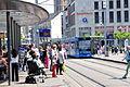 15-06-12-Kassel-by-RalfR-N3S 7997.jpg