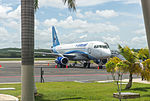 15-07-15-Aeropuerto-Internacional-Ing-Alberto-Acuña-Ongay-RalfR-WMA 0910.jpg