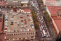 15-07-18-Torre-Latino-Mexico-RalfR-WMA 1388.jpg