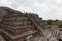 15-07-20-Teotihuacan-by-RalfR-N3S 9458-61.jpg