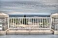 15-10-058, fence - panoramio.jpg