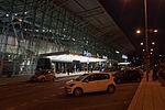 15-12-09-Flughafen-Bratislava-RalfR-N3S 2498.jpg