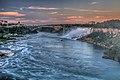 15-23-0966, american falls and rainbow bridge - panoramio.jpg