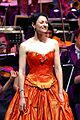 15. Last Night of the Proms in Cracow – Sally Wilson (2).jpg