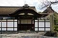150124 Myohoin Kyoto Japan03n.jpg