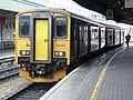 150243 Gloucester to Westbury 2C20 (16805298169).jpg