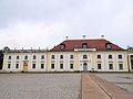 150913 Branicki Palace in Białystok - 02.jpg