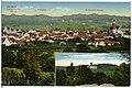 15386-Kamenz-1913-Blick auf Kamenz - Hutberg-Brück & Sohn Kunstverlag.jpg